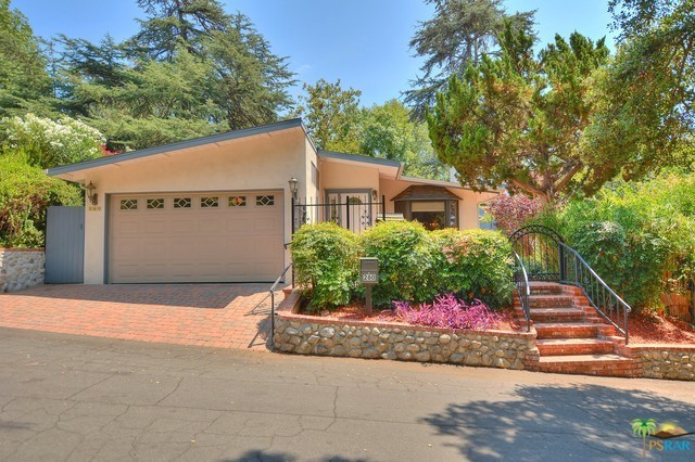260 Sycamore, Pasadena, CA 91105 Photo 0