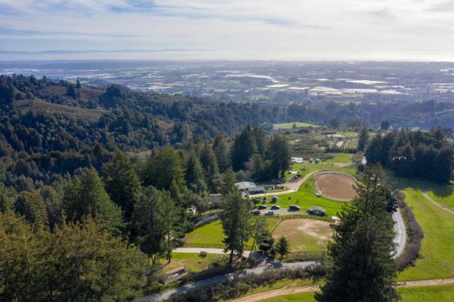 578 Mount Madonna Road, Watsonville, CA 95076