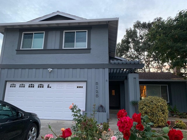 5125 Harvest, San Jose, CA 95135