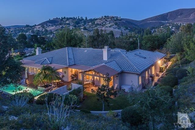 Photo of 775 Parmenter Avenue, Thousand Oaks, CA 91362