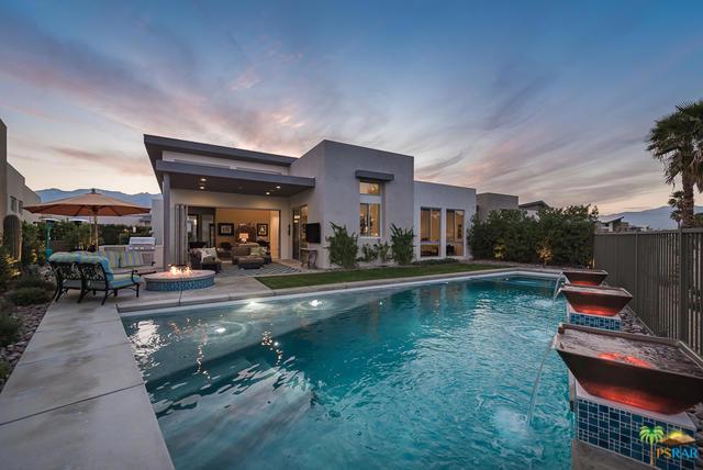1140 Celadon Street, Palm Springs, CA 92262