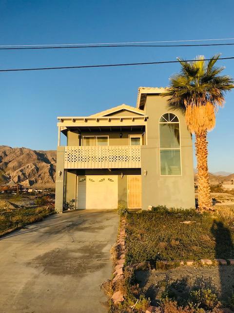 3751 Capri Lane, Thermal, CA 92274