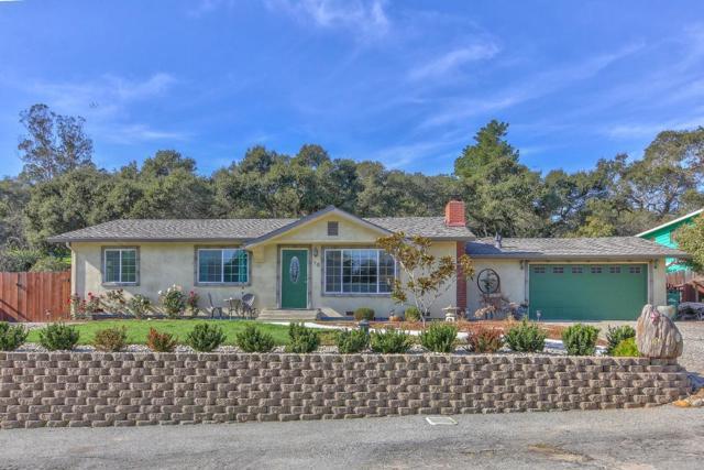 18 Montclair Place, Salinas, CA 93907