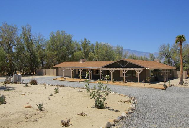 17755 Avenida Manzana, Desert Hot Springs, CA 92241