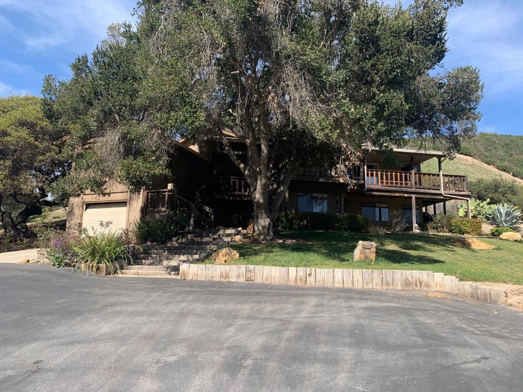 45975  Reliz Canyon Road