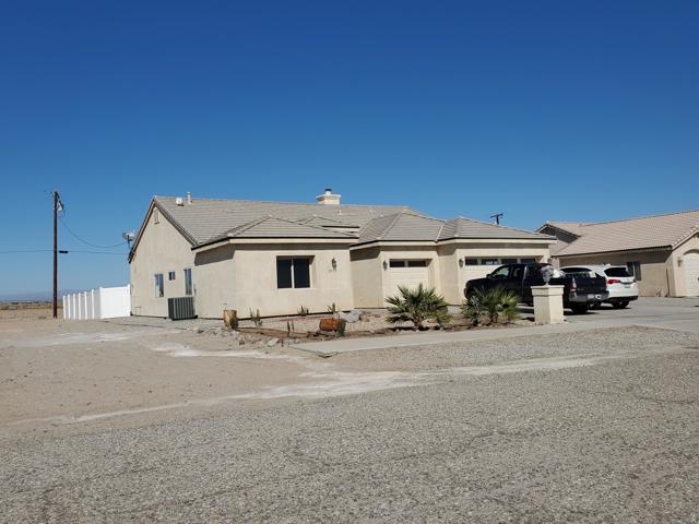 2575 Sea Port Ave Av, Thermal, CA 92274 Photo 0