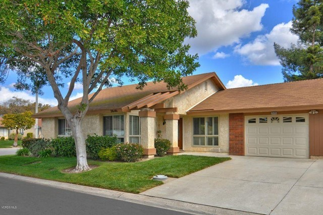 Photo of 26101 Village 26, Camarillo, CA 93012