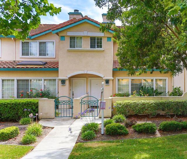 1265 Tea Rose Circle, San Jose, CA 95131