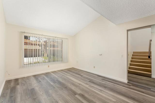 3. 2531 Monterey Place Fullerton, CA 92833