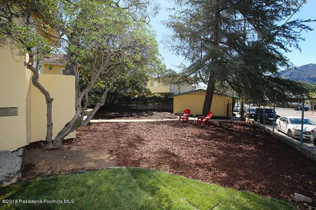 2760 Hermosa Av, Montrose, CA 91020 Photo 10
