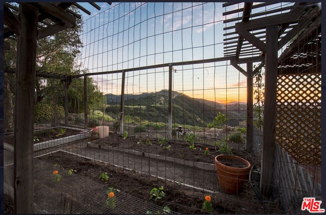 Image 44 of 2693 Old Topanga Canyon Rd, Topanga, CA 90290