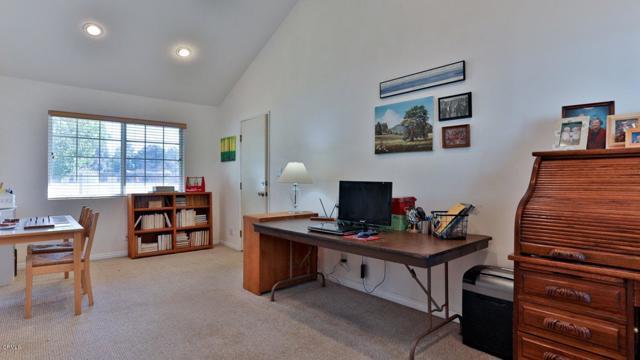 11427 Jeff Av, Lakeview Terrace, CA 91342 Photo 34