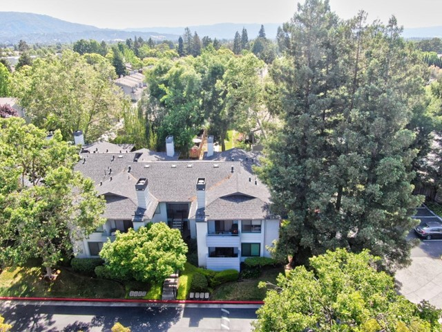 4501 Waterville Drive, San Jose, CA 95118