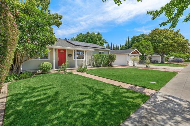 2. 2433 Newhall Street San Jose, CA 95128