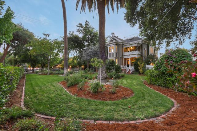 207 Los Gatos Boulevard, Los Gatos, CA 95030