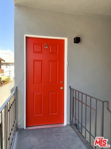 908 N LOUISE Street 5, Glendale, CA 91207