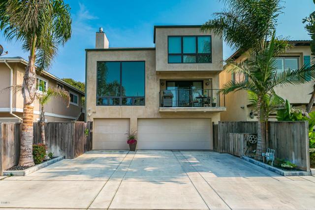 Photo of 144 Pasadena Avenue, Oxnard, CA 93035