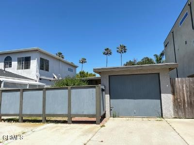 2837 Pierpont Bl, Ventura, CA 93001 Photo