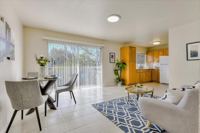 255 Rengstorff Avenue 164, Mountain View, CA 94040