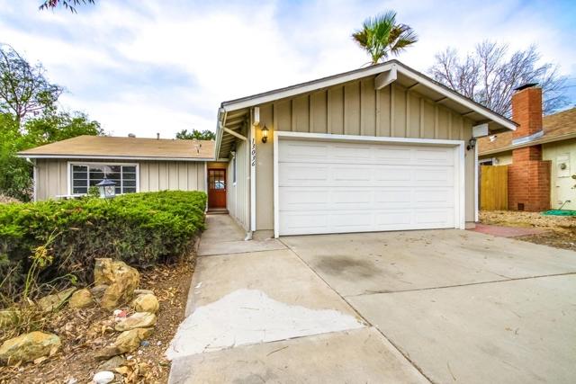 13036 Calle de Los Ninos, San Diego, CA 92129
