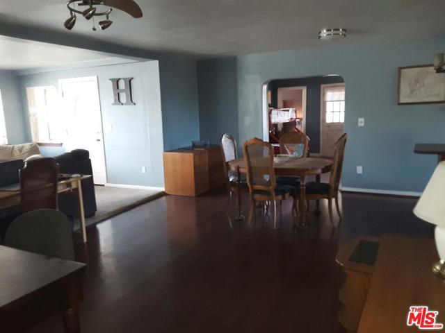 12786 Juniper Ln, Oak Hills, CA 92344 Photo 6