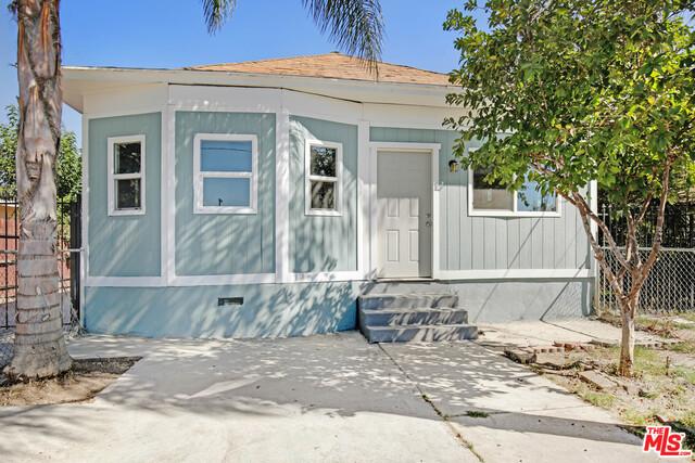 1144 SPRUCE Street, San Bernardino, CA 92411