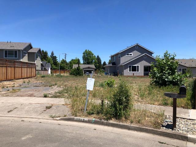 1817 Walnut Creek Court, Santa Rosa, CA 95403