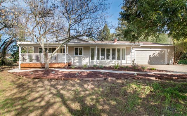 1890 Edmundson Avenue, Morgan Hill, CA 95037