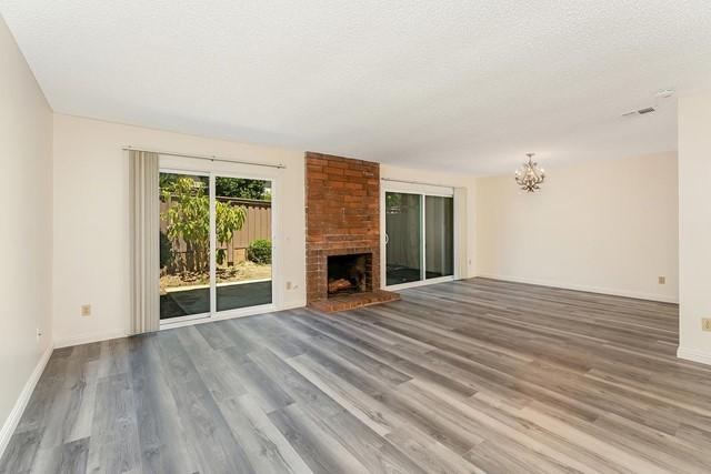 5. 2531 Monterey Place Fullerton, CA 92833