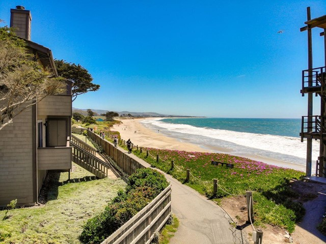 10 Mirada Road, Half Moon Bay, CA 94019