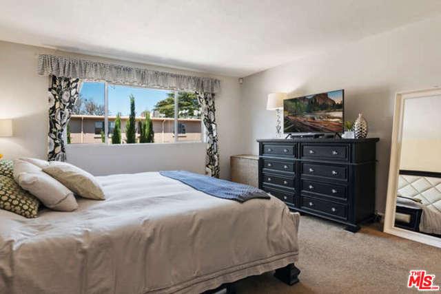 21. 14106 Dickens Street #301 Sherman Oaks, CA 91423
