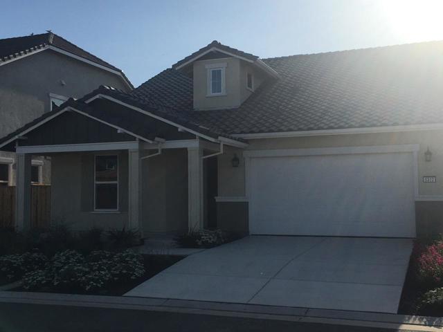 5312 Redwood Valley Lane, Antioch, CA 94531
