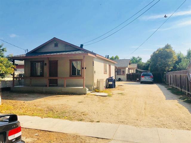 217 7th Street, King City, CA 93930