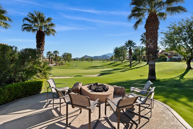 793 Mission Creek Drive, Palm Desert, CA 92211