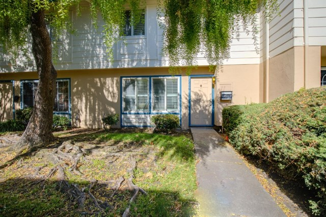 27690 Del Norte Court, Hayward, CA 94545
