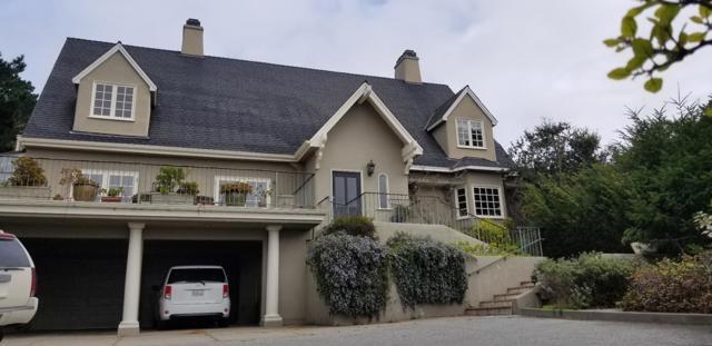 21 Mentone Road, Outside Area (Inside Ca), CA 93923