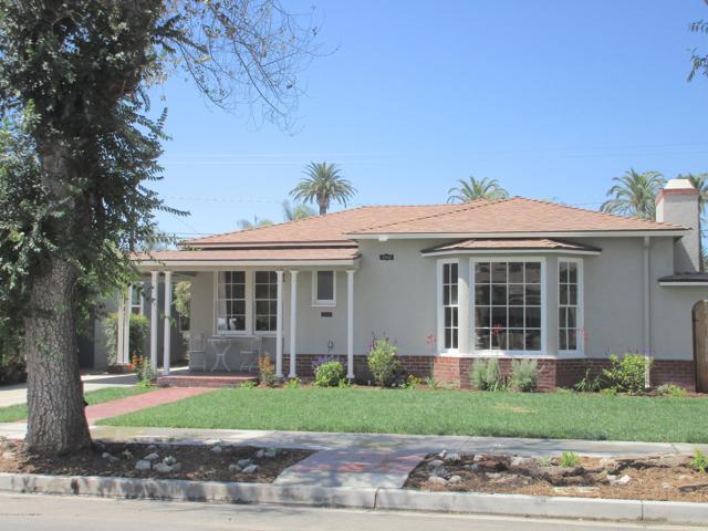 2283 Oregon Avenue, Long Beach, CA 90806