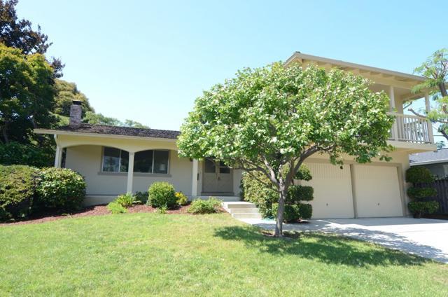 1633 Benton Court, Sunnyvale, CA 94087