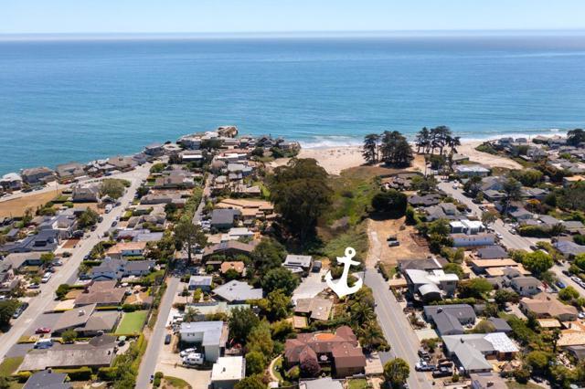 46. 264 15th Avenue Santa Cruz, CA 95062