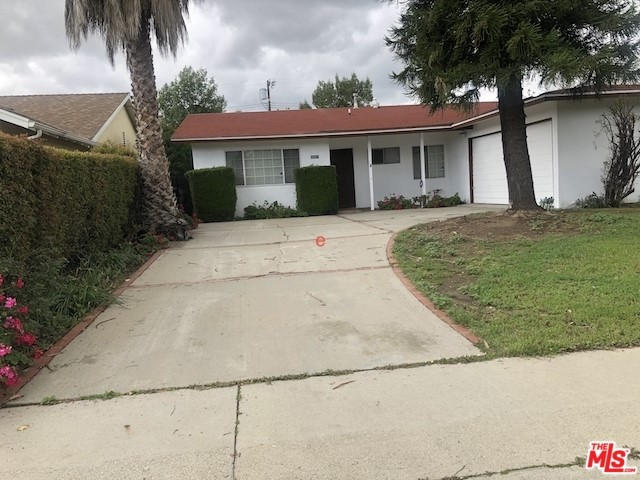 10421 GERALD Avenue, Granada Hills, CA 91344