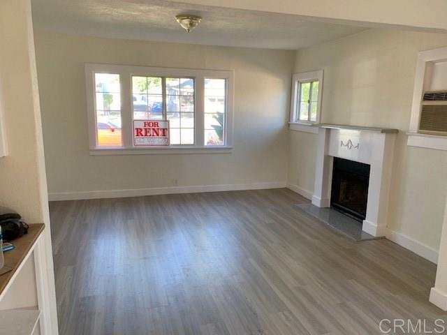 13108 Cullen, Whittier, California 90602, ,Multi-Family,For Sale,Cullen,NDP2100519