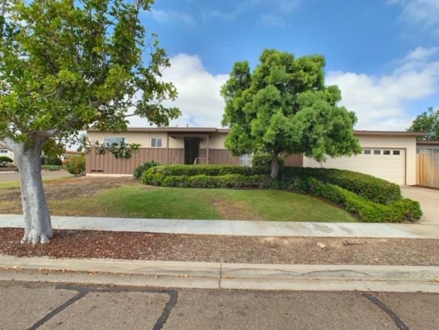 2606 Root Street, San Diego, CA 92123