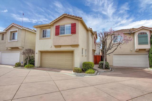 2217 3rd Street, Santa Clara, CA 95054