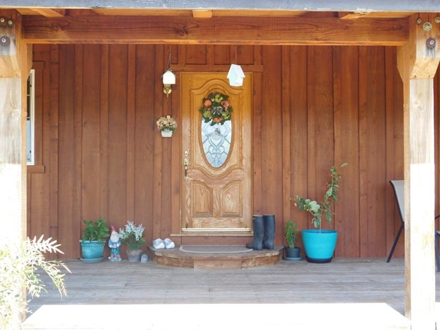 20334 Panoche Road, Outside Area (Inside Ca), CA 95043
