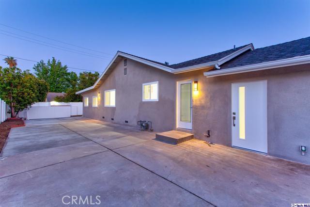 35. 11600 Balboa Boulevard Granada Hills, CA 91344