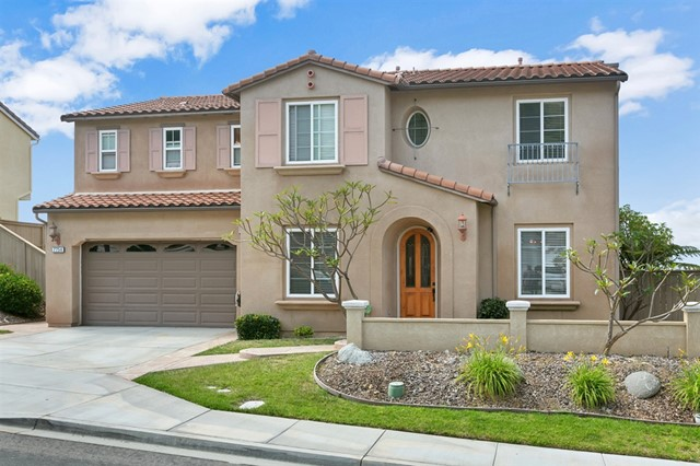 7754 Highwood Ave, La Mesa, CA 91941