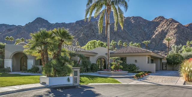 47375 Agate Court, Indian Wells, CA 92210