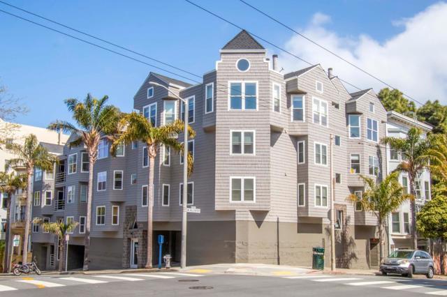 1288 McAllister Street 101, San Francisco, CA 94115