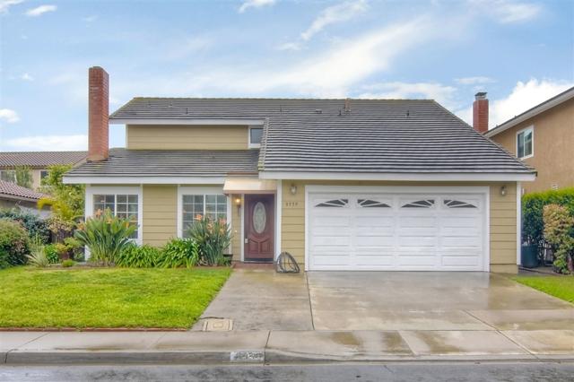 8959 Allenbrook Way, San Diego, CA 92129