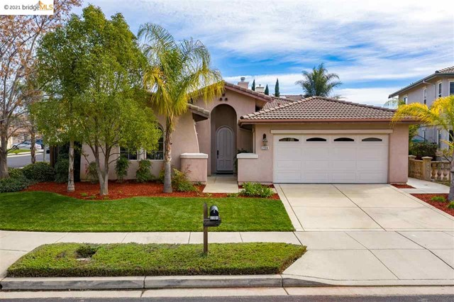 Photo of 2204 Spyglass Dr, Brentwood, CA 94513